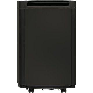 AEG 230341 LE 16 Mobiler Luftentfeuchter, 400 W, 230 V, schwarz