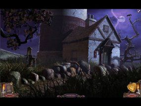 Mystery Case Files   Flucht aus Ravenhearst Games