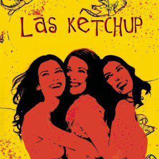 Las Hijas Del Tomate Musik