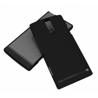 London Magic Store   Genuine Sony Xperia S LT26i Protective Shell