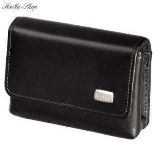 Fototasche Leder Tasche Digi Bag Kameratasche Neu 28653