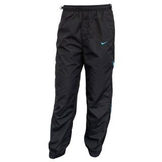 Nike Regional Woven Athletic Dep. Hose Jogginghose Trainingshose