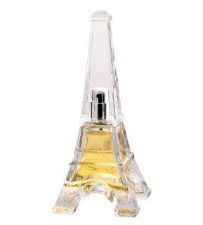 Vallée des Parfums Paris Merveille homme / men, Eau de Toilette