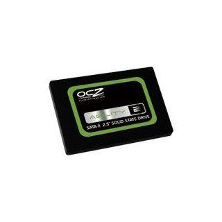 OCZ Agility 2 OCZSSD2 2AGT320G 320GB Solid State Drive