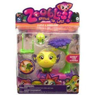 ÄFFCHEN (UNGA #325 & BUNGA) NEUHEIT aus USA Spielzeug