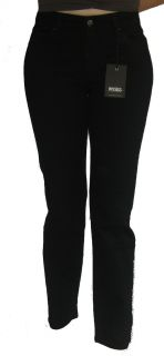 Jeans Dolly 8030 Regular Schwarz Art 388 F.10 UVP 75,95€