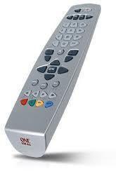 Sony BDP S490 multi region hack Blu ray hack remote BDP S390