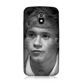 Ecell   NIALL HORAN ONE DIRECTION 1D CASE COVER FOR: