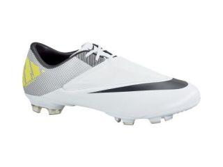 Nike Mercurial Glide II FG Soccer Cleats Mens