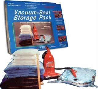 3er XXL Space Vacuum Bag Vakuum Taschen Tasche Beutel