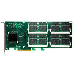 OCZ 2TB interne Solid State Drives Computer & Zubehör