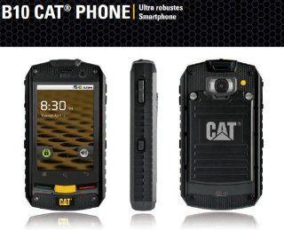caterpillar cat 416c loader backhoe water pump 6i0442. Black Bedroom Furniture Sets. Home Design Ideas