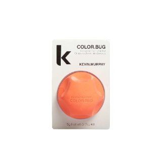 Kevin Murphy Color Bug orange 5 g Parfümerie & Kosmetik