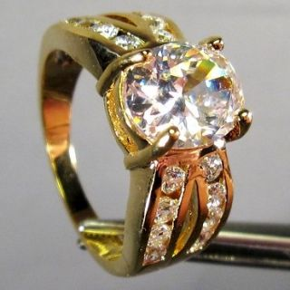 proportion sehr gut ring gold filled 416 groesse 18 30 mm versand
