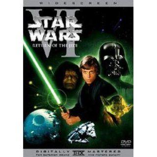 Star Wars Episode II   Angriff der Klonkrieger 2 DVDs Special Edition