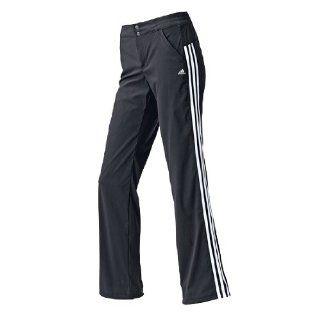 Adidas Damen Trainingshose Clima365 Stretch Web Sport