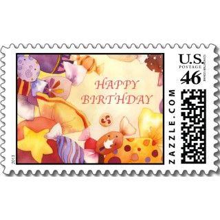 Cumpleaños dulce tarjeta de