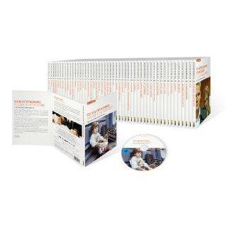 Edition Deutscher Film [50 DVDs] Fritz Lang, Wolfgang