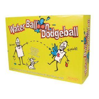 Wasserbomben Spiel Water Balloon Dodge Ball Spielzeug