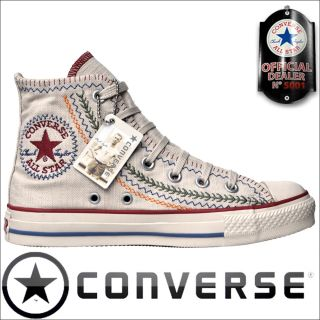 converse schuhe all star boot mid leather pine cone brown braun winter. Black Bedroom Furniture Sets. Home Design Ideas
