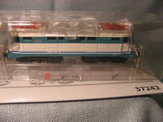 Märklin 37242 E Lok Serie E 424 der OK NEU RARITÄT