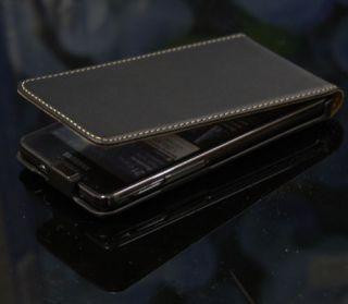 Samsung i9100 Galaxy S2 S II Handy Leder Tasche Hülle Etui Leather