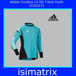 adidas stabil optifit handballschuh blau on popscreen. Black Bedroom Furniture Sets. Home Design Ideas