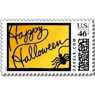 Costume Parties Accessories stamps by HalloweenGiftFun