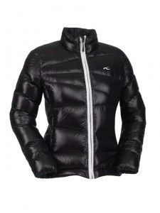 Ladies No Gravity Jacket Damen Skijacke (LS15 422)  NEUWARE