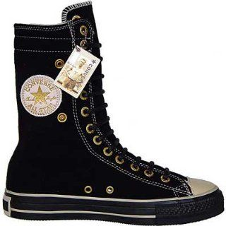 converse schuhe all star boot mid leather pine cone brown. Black Bedroom Furniture Sets. Home Design Ideas