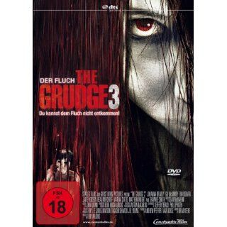 The Grudge 3: Matthew Knight, Gil McKinney, Mike Straub