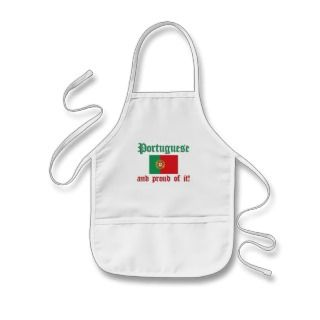 Best Selling Aprons on. Most popular Aprons designs.