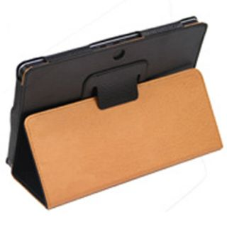PLAYBOOK Leder Tasche Hülle Etui Leather Case Cover Schutzhülle #429