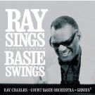 Ray Charles Songs, Alben, Biografien, Fotos