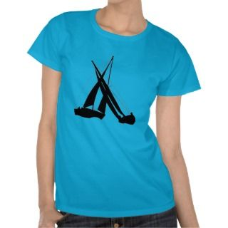 America Cup T shirts, Shirts and Custom America Cup Clothing