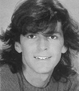 Thomas Anders Songs, Alben, Biografien, Fotos