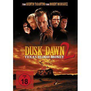 From Dusk Till Dawn 2 Texas Blood Money Robert Patrick
