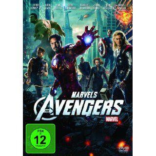 Marvels The Avengers Robert Downey Jr., Chris Evans, Mark
