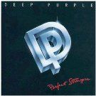 Deep Purple Songs, Alben, Biografien, Fotos