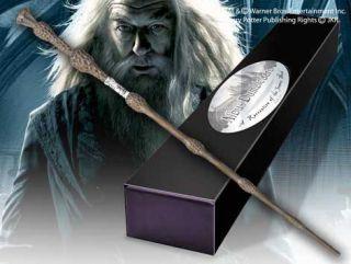 Harry Potter Zauberstab Albus Dumbledore s Elderstab Charakter Edition