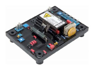New Automatic Voltage Regulator AVR SX460 Generator