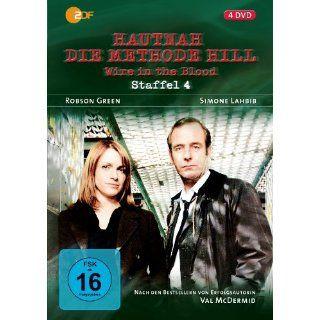 Für alle Fälle Fitz   Die komplette Serie [11 DVDs]