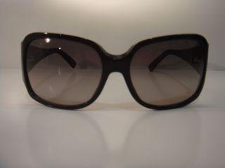 Original FENDI SUN Sonnenbrille Modell 462 001 NEU