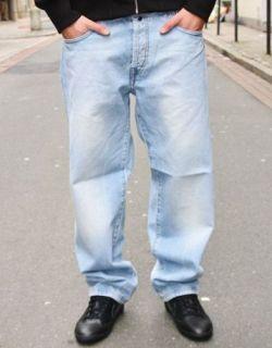 Picaldi 472 Zicco Jeans Patrick Blau Neu