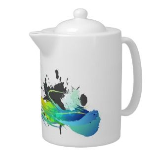 Best Selling Teapots on. Most popular Teapots designs.