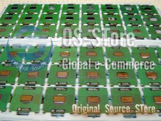 Intel Celeron M CM 380 SL8MN SL86H Mobile CPU Prozessor 478M 1.6G 1M