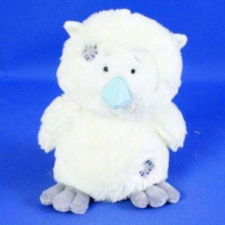 Blue Nose Friends G73W0094   Schneeeule 21cm NEU