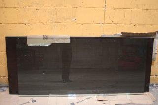 Original Tecno Nomos Foster Norman Sir Glastisch 2,20