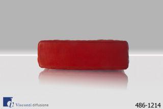 Borsa donna DuDu pelle Ladies handbag leather