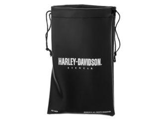 HARLEY DAVIDSON SONNENBRILLE DAMEN & HERREN UVP 69€